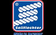 SEILFLECHTER