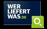 WLW Logo